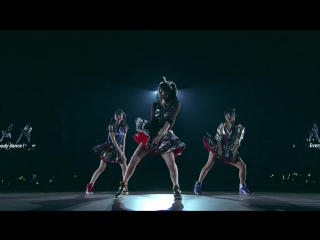AKB48 - Area K (Team K)