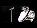 Pink Floyd - The Wall Live at Earls Court 1980