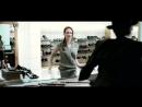 Deka TV Spot Tanzen Sie aus der Reihe JustSomeMotion und Jamie Berry Feat Octav