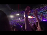 A_Head_Full_of_Dreams_Tour__Coldplay_-_Viva_la_Vida__August_2017.mp4
