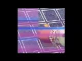 Future — Untitled (feat. Drake)