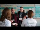Татьянка в КГСХА. Еще один ролик от команды Молодежки ОНФ
