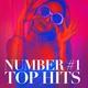 Ultimate Pop Hits! - Havana