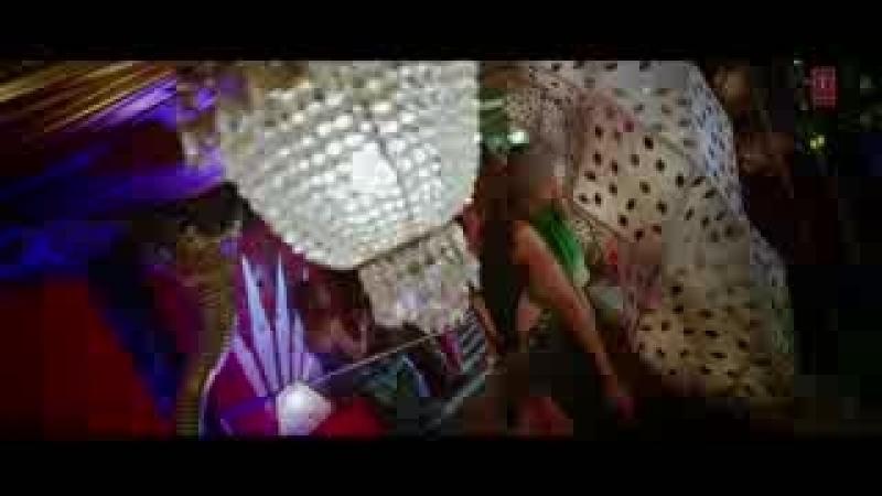 Ho Gayi Tun Full HD Song Players Abhishek Bachchan Bipasha Basu 180 X 320 3gp