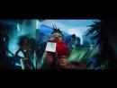 Rae Sremmurd - Set The Roof (HD Секси Клип Эротика Музыка Новые Фильмы Сериалы Кино Лучшие Девушки Эротические Секс Фетиш)