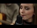 Прекрасный кавер песни Kelly Clarkson - Medicine (Cover By First To Eleven)