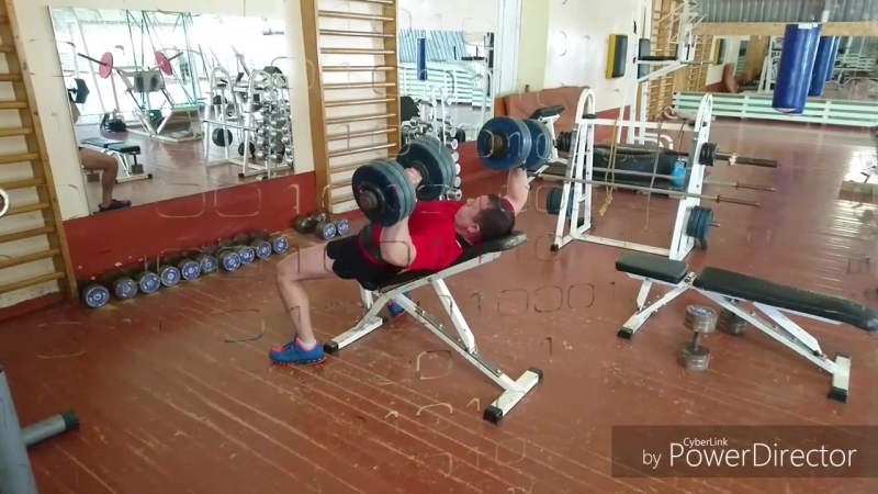 BRASLAW GYM MIHA JMA HD 5 mp4