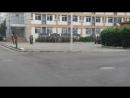 Chengdu Vocational school of Aviation and Tourism