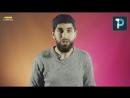 Действительно ли Музыка Харам Камаль Салех Горькая правда о современной музыке