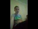 Дмитрий Шаповалов - Live