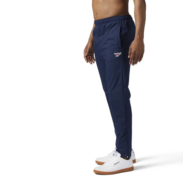 Спортивные брюки Reebok Classics