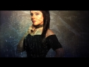 Fayrouz Arkan - Benak W Biny (Official Lyrics Video) - فيروز اركان - بينك وبيني.mp4