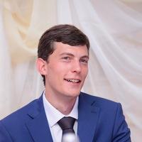 Павел Бондаренко