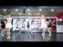 Chic Angel - Chic Summer (Dance Performance)