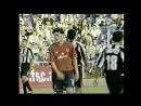 ПФК Нефтчи (Баку) 0-0 ПФК ЦСКА Москва. 2-й отборочный раунд Лиги Чемпионов УЕФА 2004/2005. Обзор матча
