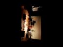 Анна Чекасина Расцвет и падение города М Диверсии в Брехта 2