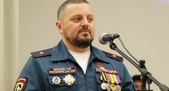Корнету в Кремле подписали смертный приговор - эксперт