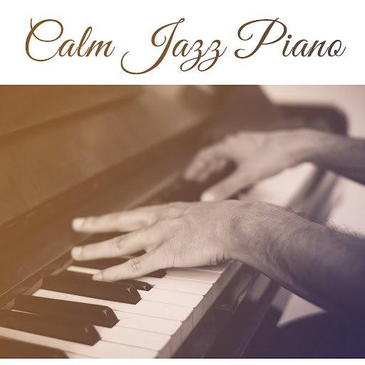 Instrumental альбом Calm Jazz Piano