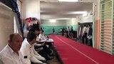 Штец Тимофей- 1 место (2 разряд), 2 комбинация! Открытый областной турнир «Весенние ласточки»