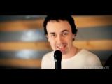 Сергей Рыбачёв - Я тебя буду баловать
