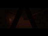Фильмы Ужасов - Мёртвый Рождённый (2018)