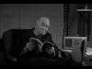 Призрак Мумии 1944 ужасы