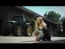 Трактор РУМ цыплёнок ХРУМ