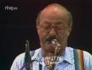 Jazz.Entreigos.1985anistas.Jazz.RTVE.nre
