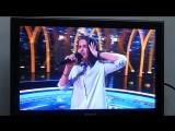 Диана Арбенина – Backstage телепроекта «Битва талантов» (#2)