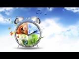 [v-s.mobi]Поздравление с Пасхой! Красивые поздравления на пасху Христос Воскресе ZOOBE Муз Зайка.mp4