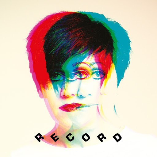 Tracey Thorn альбом Record