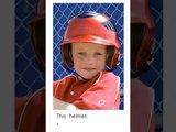 Raz-kids AA. 03 The Baseball Game