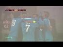Зенит 3-0 ПСВ Эйндховен (HD обзор) / 26.02.2015 / FC Zenit vs PSV Eindhoven