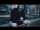 Тони Раут На Пути В Вальхаллу video remix Yung Eni