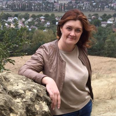 Svetlana Chelnakova