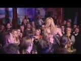 01 Samantha Fish, Victoria Smith Dani Wilde Runaway