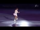 PyeongChang-2018 - Satoko Miyahara - Exh feb 2018 (720p)