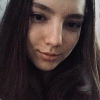 Василиса Ефимова, 17 лет
