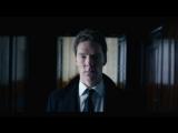 Патрик Мелроуз / Patrick Melrose.1 сезон.Трейлер (2018) [1080p]