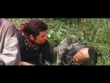1965 - Затойчи и обречённый Zatoichi sakate giri