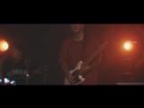 Counterparts - Swim Beneath My Skin (2017) (Melodic Hardcore  Metalcore)