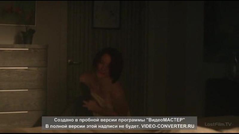 Supergirl.S03E08.rus.LostFilm.TV (Часть 1)