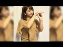 Takajo Aki 171009 twitter