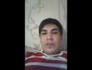 Серсаулет Шалқарбаев Live