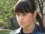 Очень грустное видео про аборт.....(((((((