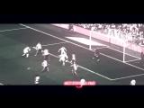 Красивый рикошет от Криша | RT23 | vk.com/nice_football