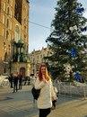 Татьяна Яковлева фото #34
