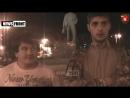 Гиви и Абхаз ответили Турчинову 18