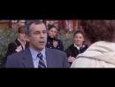 Отрывок из фильма Прекрасная зеленая-А ты коров благодарил?