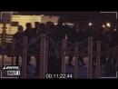 LE DÎNER DU CRIF [VERSION CENSURÉE] - Lapierre, brut ! [720p]